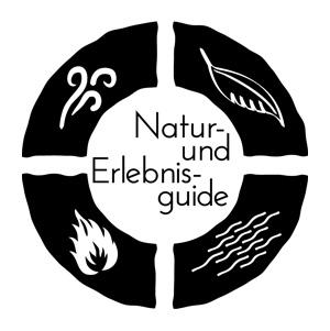 Natur- und Erlebnisguide Ausbildung für Pädagogen und Interessierte